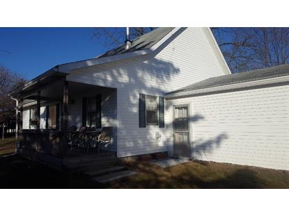 5434 Vassar Road Flint, MI MLS# 100001191