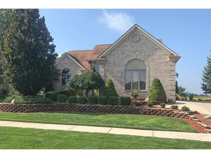 9080 Copper Ridge Drive, Davison, MI