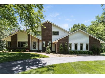 12165 Carriage Trail Drive, Davisburg, MI
