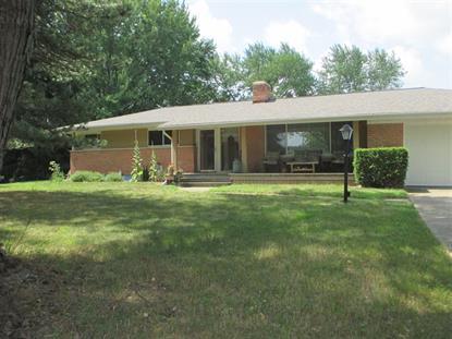 8433 Mckinley Road, Flushing, MI