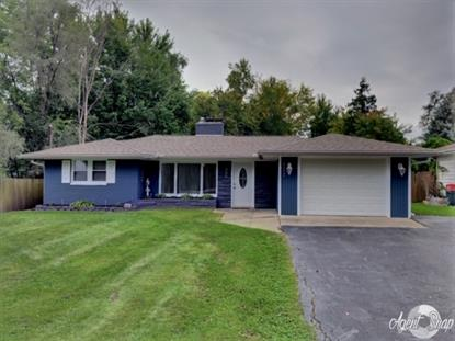 4232 Weston Drive Burton, MI MLS# 100004446