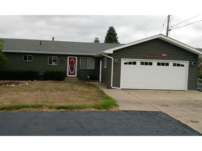 11624 Sauk Trail , Jerome, MI