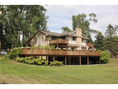 5332 South Sycamore Drive, Burton, MI