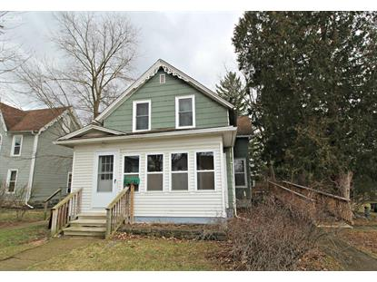 217 North Court Street, Lapeer, MI