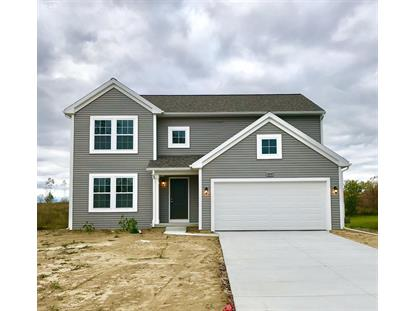 9407 Sunrise Lane, Davison, MI