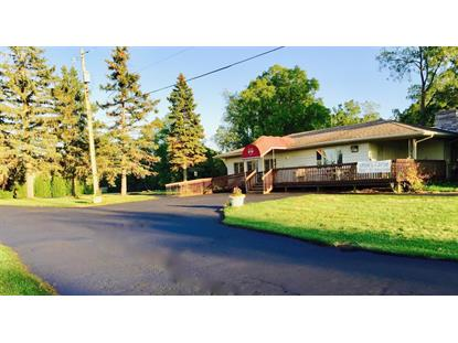 5296 Warwick Trail, Grand Blanc, MI