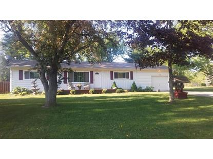 3466 East Maple Avenue, Flint, MI
