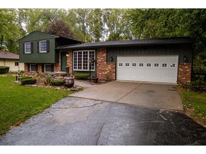 7246 West Coldwater Road, Flushing, MI