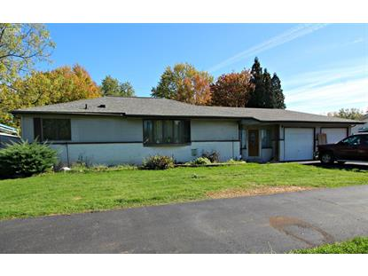 4258 N Genesee Road Flint, MI MLS# 30070750