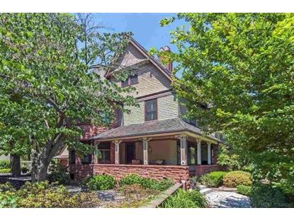 Grosse Pointe MI Real Estate for Sale : Weichert.com