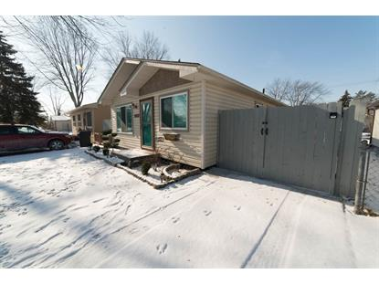 39675 CAMP ST, Harrison Township, MI