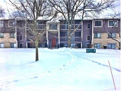 29880 W 12 MILE, Farmington Hills, MI