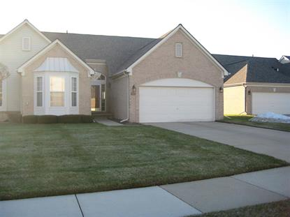 44271 DOEBLER, Sterling Heights, MI