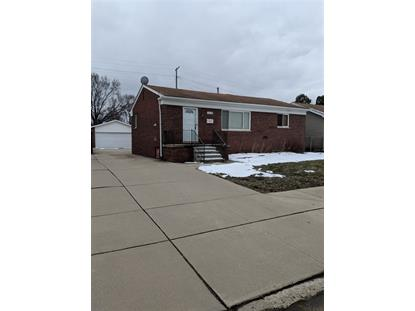22534 FRANCIS, Saint Clair Shores, MI