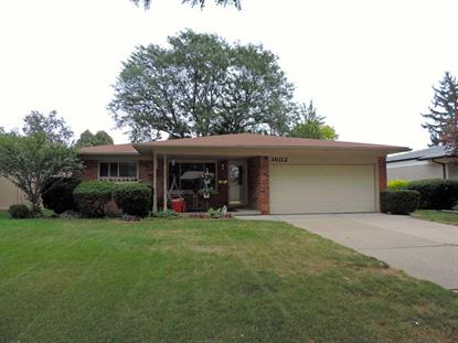 36112 WEBER, Sterling Heights, MI
