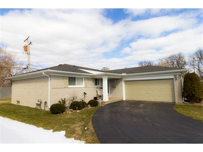 23138 WESTBURY, Saint Clair Shores, MI