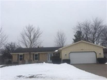 5143 N DUSTINE, Saginaw, MI