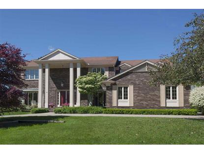 9 ELMSLEIGH, Grosse Pointe, MI