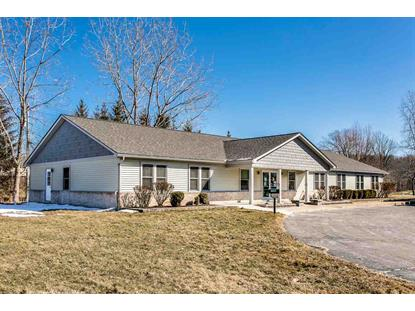 68560 STOECKER LANE, Richmond, MI