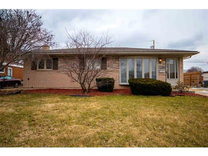 33500 MORRISON, Sterling Heights, MI