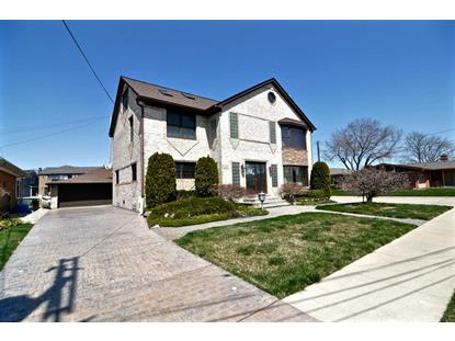 22625 SHOREWOOD, Saint Clair Shores, MI