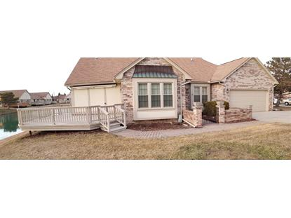 43491 RIVERBEND BLVD, Clinton Township, MI