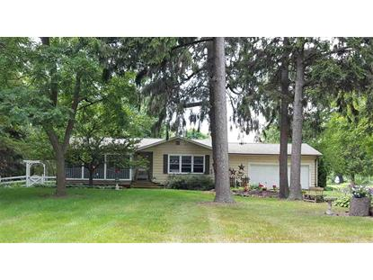 2277 N LAKESHORE, Port Sanilac, MI