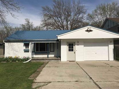 7179 MELDRUM ROAD, Fair Haven, MI
