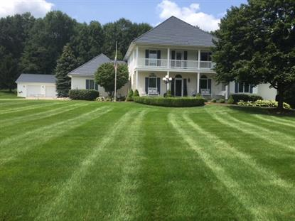 79415 SCOTTISH HILLS, Romeo, MI
