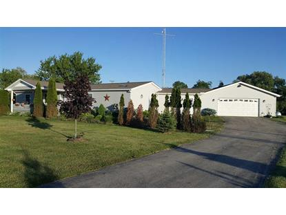 6768 BAKER, Lexington, MI