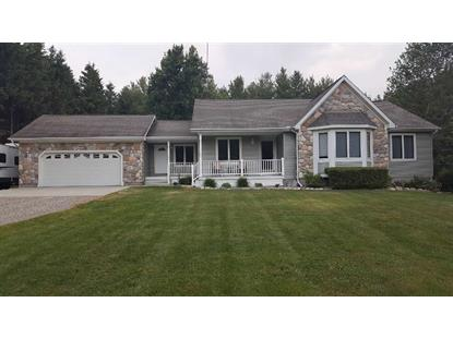 7244 MADISON, Croswell, MI