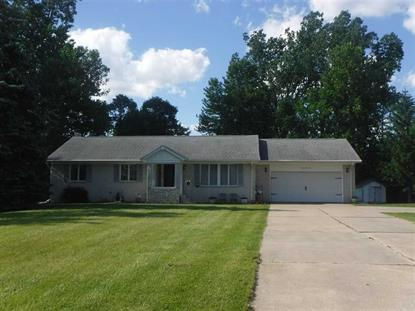 12939 27 MILE RD, Washington, MI