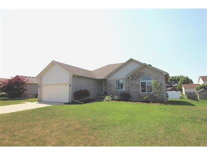 31046 BLUE HERON, New Baltimore, MI
