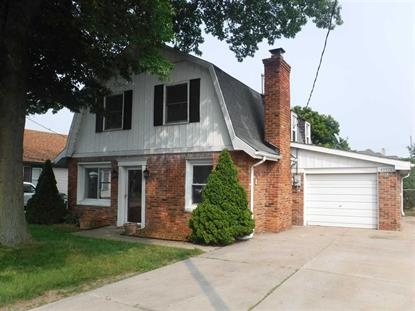 45920 EDGEWATER Chesterfield, MI MLS# 31357577