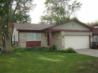 38337 CHERRY Harrison Township, MI MLS# 31358653