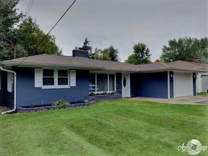 4232 WESTON DRIVE Burton, MI MLS# 31363475