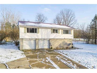 70 N FIVE MILE RD Midland, MI MLS# 31366530