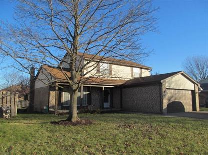 47474 VALLEY FORGE DR Macomb, MI MLS# 31368197
