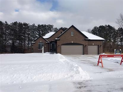 50736 SUMMIT VIEW DRIVE Macomb, MI MLS# 31368672