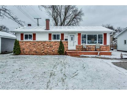 Awesome Asmans Homestead Terrace Mi Real Estate For Sale Weichert Com Home Interior And Landscaping Spoatsignezvosmurscom