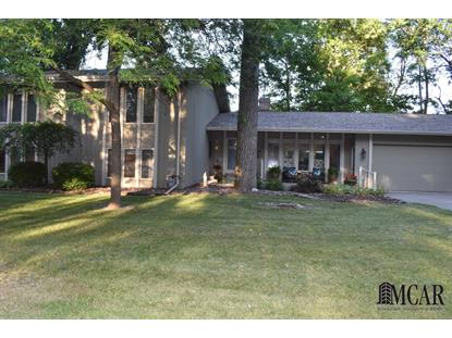 1534 RIVERVIEW, Monroe, MI