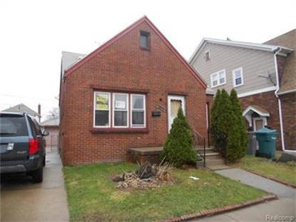 5651 Williamson , Dearborn, MI