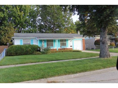 3616 Easthampton Drive Flint, MI MLS# 50026741