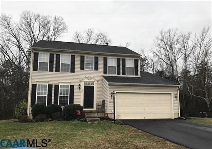 holly hill asian singles Single family home for sale in brielle, nj  with 2,264 sqft and a lot size of 100 x 160 641 holly hill drive has 4 bedrooms and 30 baths.