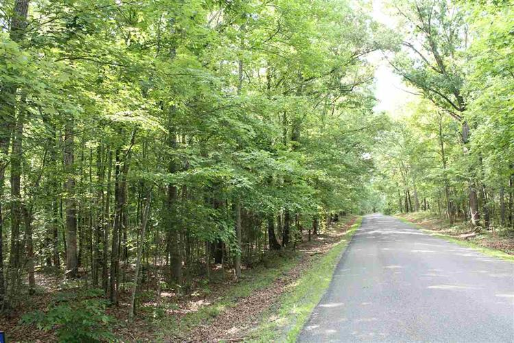 Lot 12 DOGWOOD DR, Palmyra, VA 22963