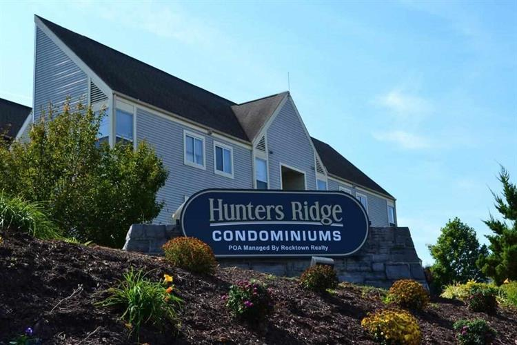1372 HUNTERS RD, Harrisonburg, VA 22801