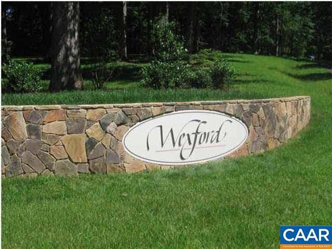 Lot 6 ROSSLARE CT, Ruckersville, VA 22968 - Image 1