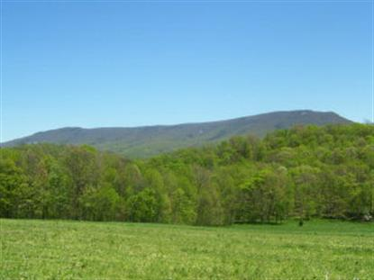 Lot 3 FOOTHILLS LN  Keezletown, VA MLS# 182821