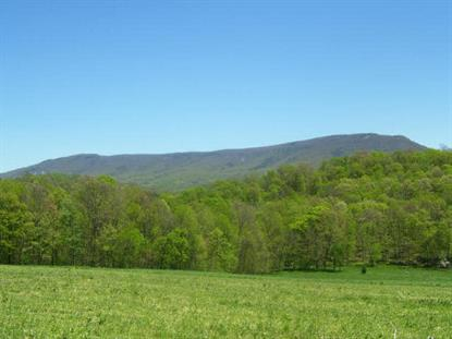 Lot 3A FOOTHILLS LN  Keezletown, VA MLS# 183085