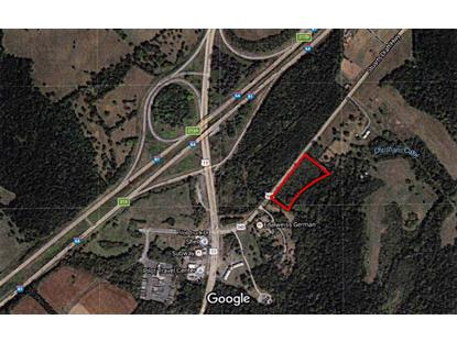 TBD 2 STUARTS DRAFT HWY  Greenville, VA MLS# 553289